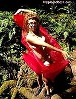 Assyla HippieGoddess