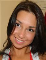Aubrey Paige