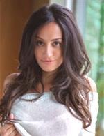 Aurora Maria Lopez Playboy