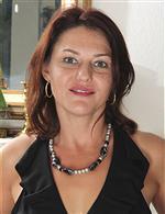 Ava Austin Karups OW   Gina Louise WeAreHairy   Betsy Long Anilos   Joana Jakes AllOver30