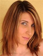 Ava White Nubiles   Hailey Davidson