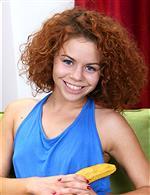 Avina FirstAnalQuest   Ekaterina ATK-Hairy   CuteSunny