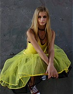 Avril AmourAngels