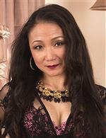Aya May Karup's   Kim Anilos