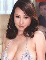 Ayako Fujimori