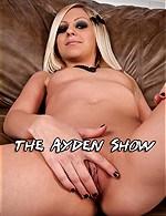 Ayden Rush