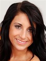 Bailey Rossi   Zoey Cortes ATK   Marissa Clark TeamSkeet