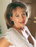 Barbara AuntJudys