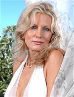 Barbara KarupsOW   Violet OlderWomen