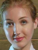 Barbara Y Yonitale   Jessey   Rusja Met-Art   Sweetest Angel