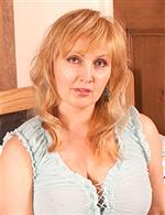 Beata AllOver30   Emma Anilos   Beatrice AuntJudys
