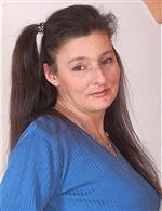 Becky AllOver30