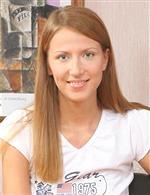 Becky Karups   ATK-Hairy