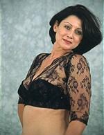 Becky Smutfun
