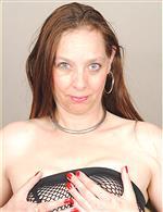 Becky mature.nl