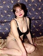 latina model nude