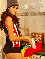 Bella LaZonaModelos