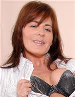 Bella Marino   Bella Roxxx