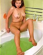 Bella pantyhose