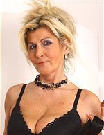 Berna AllOver30   Renate ATK-Hairy