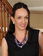 Beth M Allover30