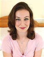 Beth Sutherland   Beth ATK-Hairy