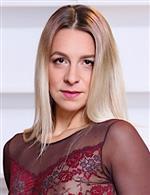 Bianca Ferrero Monika CzechCasting