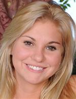 Blair Winters