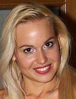 Blanka AlsScan   Eva Karups   Lulu Icewhite
