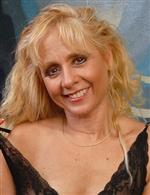 Blondie OlderWomen