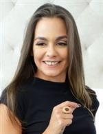 Bobbi Rydell KarupsOW