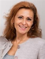 Bonita Anilos   Drugaya KarupsOW