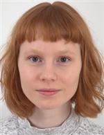 Bonni Belle ATK-Hairy   Emma B AbbyWinters