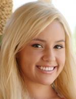 Bonnie Kinz   Kylie Page