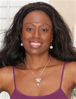 Brandi Foxx, prev. Ebony ATK Exotics