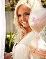 Brandi Lynn