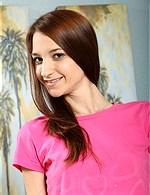 Brandi Rose KarupsHA