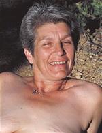 Brazil AuntJudys