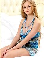 Brea MplStudios   Bianca ShowyBeauty   Debbie Stunning18