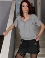 Breanne AllOver30