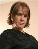 Brenda AuntJudys