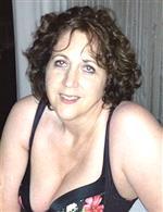 Brenda Messenger