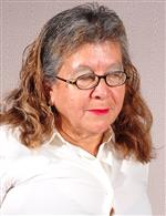 Brenda S MatureNL
