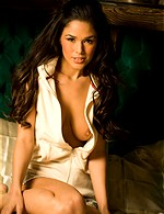 Brianna Sabino