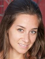Bridget Bond   Cassidy Klein   Cass FTVGirls
