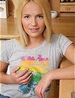 Britney #5 Karups