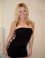 Britney Jay