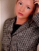 Brittany English   MsBritt