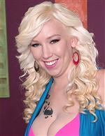 Brittany Kendall Scoreland