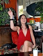 Brooke MilfHunter